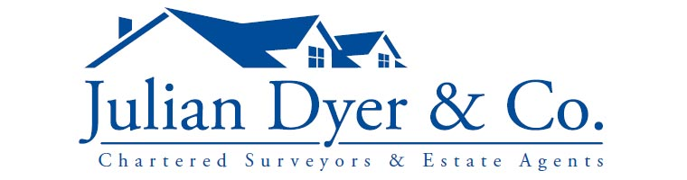 Home, Julian Dyer, estate agent & chartered surveyor Abergavenny, Raglan, Monmouth